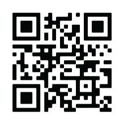 RATO mobilioji programėlė kredito unija jūsų telefone